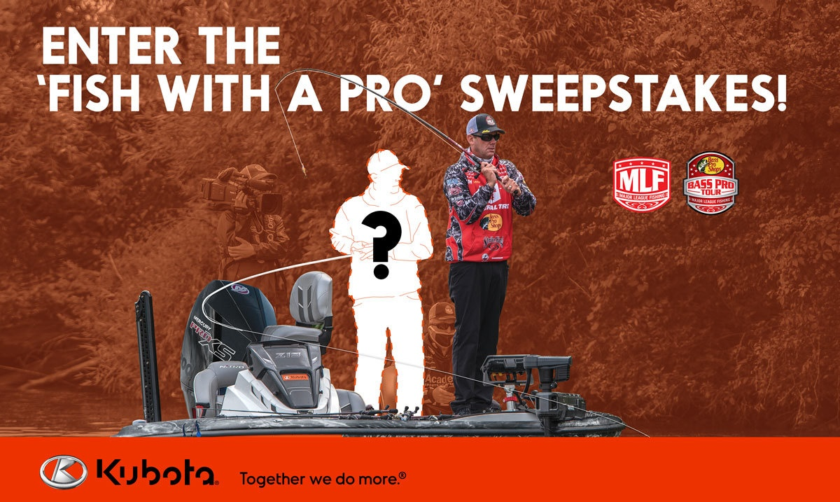 mlf-fish-with-a-pro-sweepstakes